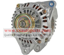 1800A007 Mitsubishi L200 Triton alternator