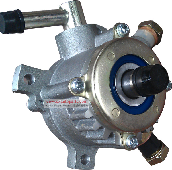 Contact Us Toyota Spare Parts Upcomingcarshq Com