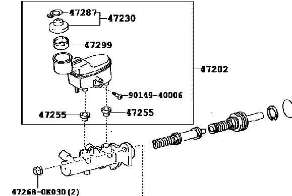 Steering Rack Replacement Cost together with 116654 Floor Jack Jack Stands as well 182387535433 moreover Suspension Coil Spring Replacement Cost as well 173754824. on 1994 toyota tundra 4x4
