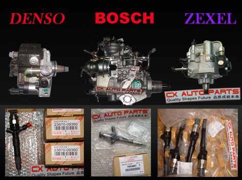 Good Quality,Genuine Parts In Stock.